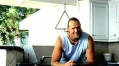 Trace Adkins – Hot Mama #CountryMusic #CountryVideos #CountryLyrics http://www.countrymusicvideosonline.com/hot-mama-trace-adkins/   country music videos and song lyrics  http://www.countrymusicvideosonline.com