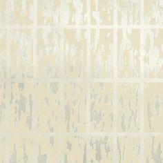 Textiles Wallcoverings metallic TUPELO HONEY 20037-09 Donghia,Textiles,Wallcoverings,metallic,Trims/Wallpaper by the roll ,20037,20037-09,TUPELO HONEY