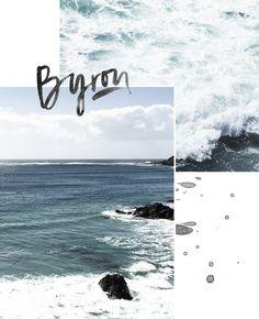 Weekend Escape: Byron Bay