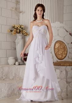 Cheap Sleeveless Wedding Dresses  Cheap Sleeveless Wedding Dresses  Cheap Sleeveless Wedding Dresses