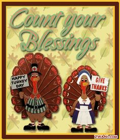 Animated Gif by Barbara_Wyckoff Thanksgiving Graphics, Happy Thanksgiving Images, Thanksgiving Prayer, Thanksgiving Decorations, Love You A Lot, Love You Babe, Because I Love You, New Year Holidays, Happy Holidays