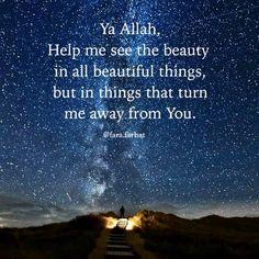 #islamic #islam #quote #Allah #beautiful #stars #instamood #spirituality #god #muslims #meditation #quotoftheday #pickoftheday #nature #scenery #motivational #insparational