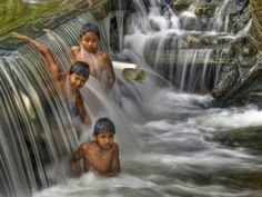 Discover Malaysia - Google+