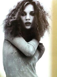 Vintage Kate Moss