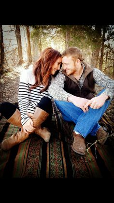 #couple #photography #love #fall