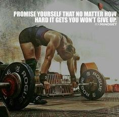 Best Fitness Motivacin For Women Quotes Crossfit 62 Ideas Crossfit Motivation, Sport Motivation, Fitness Studio Motivation, Crossfit Quotes, Powerlifting Motivation, Quotes Motivation, Body Building Motivation, Powerlifting Quotes, Powerlifting Women