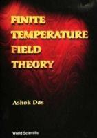 Prezzi e Sconti: #Finite temperature field theory  ad Euro 173.39 in #Ebook #Ebook