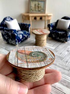 Miniatura persa alfombra roja 15 x 10 cm 1:12 muñecas Tube casa de muñecas nostalgia