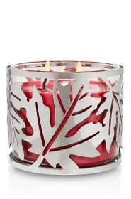 Bath and Body Works candle sleeve..just bought it and I love it
