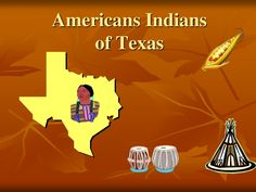 American Indians of Texas by Alexander Elementary via slideshare. Great information on Texas natives. 7th Grade Social Studies, Social Studies Classroom, Social Studies Activities, Teaching Social Studies, Teaching Kids, Teaching Resources, Native American Movies, Native American Tribes, Native American History