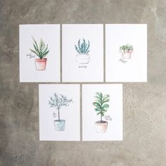 40+ Free Plant + Floral Printables for your Home — Miss Molly Vintage