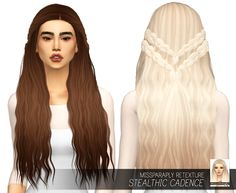Sims 4 CC, missparaply: [TS4] Stealthic Cadence: solids 64...