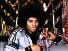 Young Michael Jackson Sexiest interview!! - YouTube