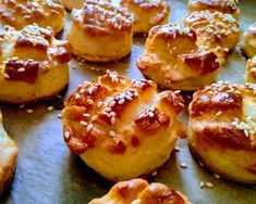 Winter Food, French Toast, Muffin, Breakfast, Hungarian Recipes, Morning Coffee, Muffins, Cupcakes
