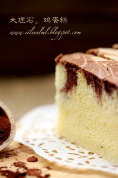 this 6 inch cake recipe