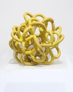Josephine Burr | Cynthia Winings Gallery
