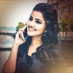 Beautiful Girl Indian, Most Beautiful Indian Actress, Allu Arjun Images, Love Couple Images, Drashti Dhami, Persian Girls, Anupama Parameswaran, Most Beautiful Images, Bollywood Actress Hot