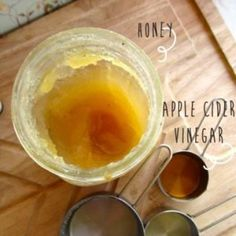 How to Make Peppermint And Honey Facial Toner for Wrinkle-Free Skin