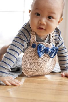No Fuss Party Bibs bib Linda Permann