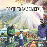 Death To False Metal (Audio CD)By Weezer