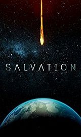 Salvation S01E09 WEBRip x264 http://ift.tt/2vsR0I4