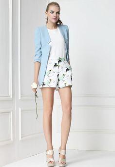 34 Best Women S Suits Images On Pinterest Ladies Suits Pantsuits