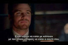 "Find and save images from the ""greek quotes."" collection by 'βινα λαλω σου on We Heart It, your everyday app to get lost in what you love. Voice Quotes, The Carrie Diaries, Greek Words, Prison Break, Greek Quotes, Breaking Bad, The Voice, How To Get, Love"