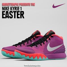 kyrie irving easter 705277 508 kyrie irving combines his new age speed with the old school flair to