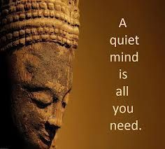 Hinduism quote   ★SPEAKING TREE★   Pinterest   Hinduism quotes ...