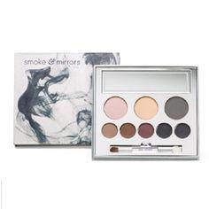 Jane Iredale Smoke & Mirrors Smokey Eye Kit - 17081451 - Overstock.com Shopping - Big Discounts on Jane Iredale Eye Makeup