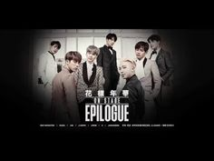 [New post] [Info] 2016 BTS LIVE (화양연화 on stage : epilogue) - vivianguo100@gmail.com - Gmail