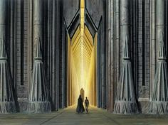 Star Wars, The Art of Ralph Angus McQuarrie : 100 Concept Art - Daily Art, Movie Art Star Wars Boba Fett, Star Wars Clone Wars, Star Wars Art, Lego Star Wars, Star Trek, Star Wars Concept Art, Ralph Mcquarrie, Pre Production, Star Wars Action Figures