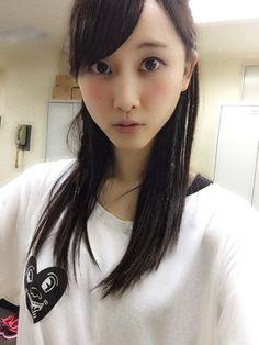 (ろ・ω・け) |松井玲奈|ブログ|SKE48 Mobile
