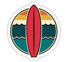 Surfboard graphic stickers, etc! Surfboard Stickers, Surf Stickers, Bubble Stickers, Phone Stickers, Cool Stickers, Beach Logo, Homemade Stickers, Aesthetic Stickers, Logo Design Inspiration