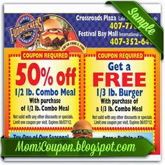 fuddruckers 10 off coupon code printable February 2015