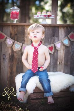 Kissing Booth Valentines day <3 https://www.facebook.com/pages/Locke-Photography/142109038032?ref=bookmarks