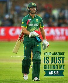 Ab De Villiers Photo, Virat Kohli, Cricket, Abs, Die Hard, South Africa, Sports, Legends, India