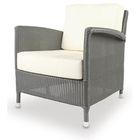 Vincent Sheppard - Deauville Lounge Chair