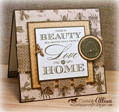 Rocky Mountain Paper Crafts: February Stamp of the Month Blog Hop