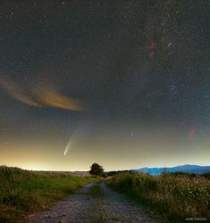 the road to? Linux Mint, Astronomy Pictures, Nasa Images, Image Of The Day, Dark Matter, Star Sky, Science And Nature, Solar System, Night Skies