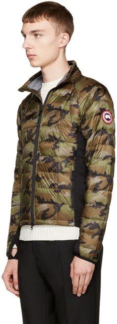 Canada Goose mens sale official - C.P. COMPANY GOGGLE JACKET #designercoats #gogglejacket | men's ...