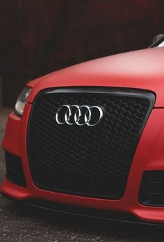 Fifty Shades of Grey Cars - See how playboy Christian Grey gets the ladies. #Audi #sex #luxury