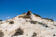 Sicily - Agrigento http://www.onlysicily.com