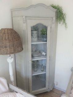 Maatwerk! Landelijk tv meubel / hoekkast | Woonkamer | Pinterest ...