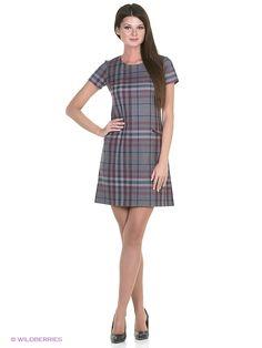 Платье adL - Купить платье, платье купить магазин #Платье