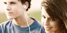 Het socialmediagebruik van jongeren: SnapChat is hot, Twitter not