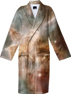 Pearl Galaxy Robe - Available Here: http://printallover.me/products/0000000p-pearl-galaxy-2