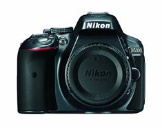 Nikon D5300 24.2 MP CMOS Digital SLR Camera with Built-in Wi-Fi and GPS Body Only (Grey) Promotion - http://mydailypromo.com/nikon-d5300-24-2-mp-cmos-digital-slr-camera-with-built-in-wi-fi-and-gps-body-only-grey-promotion.html