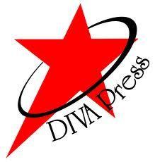 Buku Murah Inspiratif DIVA Press - Pernah dengar DIVA Press sebelumnya