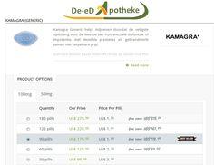 Op zoek naar een goede kwaliteit tegen betaalbare tarieven. Maak je geen zorgen, we zijn hier om het te krijgen voor je. Kamagra Generika is een van de meest effectieve en redelijke product.